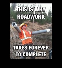 Funny Meme Jokes - funny witty memes image memes at relatably com