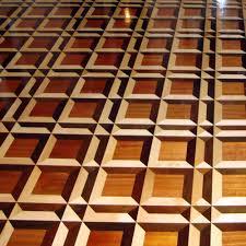Hardwood Floor Types Stylish Custom Hardwood Flooring Custom Wood Floors Types Of
