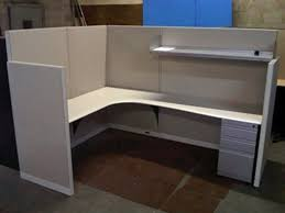 Desk Corner Sleeve Desk Corner Sleeve For A Work Station Desk Design Desk Corner