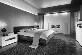 minimalist bedroom stylish apartment ideas for comfort luxurious
