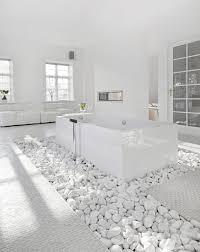 all white bathroom ideas white white bathroom dream house