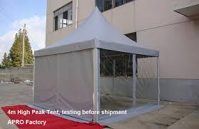 id e canap ap ro suzhou apro tent co ltd suzhou apro tent apro tent apro tent china