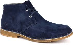 s navy ugg boots ugg australia s leighton suede free shipping free returns