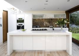 white and kitchen ideas white kitchen ideas to inspire you freshome com