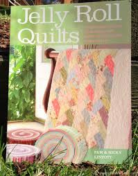 a visit with pam and nicky lintott owners of the quilt room in