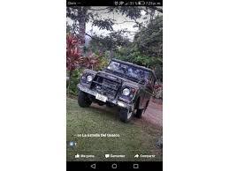 1970 land rover used car land rover range rover costa rica 1970 vendo lan rover