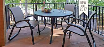 Telescope Casual Furniture Quality Outdoor Furniture Made In The USA - Quality outdoor furniture