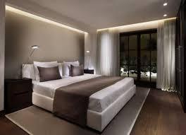 schlafzimmer modern luxus schlafzimmer modern und luxus haupt auf schlafzimmer mit chillege