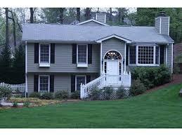 split level front porch designs split foyer front porch ideas trgn 32c323bf2521