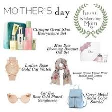 christian mothers day gifts pink salt riot shop handmade christian jewelry and gifts for