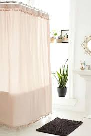 bathroom window curtains ideas window curtains for bathroom budget blinds motorized roman shades