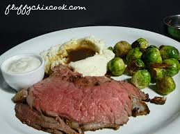 horseradish sauce for beef horseradish sauce u2013 a super addition to any low carb keto