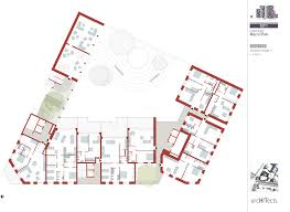 small medical office floor plans architecture design modern building pictures of exterior excerpt