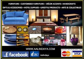 Cane Sofa For Sale In Bangalore Aalindaya Designer Furniture Homeware Artifacts U0026 Crafts