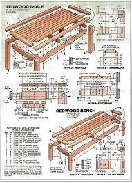 1533 best woodworking plans images on pinterest furniture plans