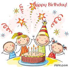 facebook happy birthday cards u2013 gangcraft net