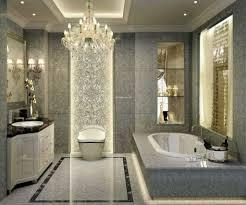 Bathroom Ideas Country Style Bathroom Bathroom Design Best Decor Ideas On Small