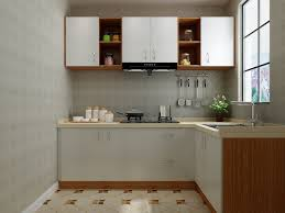 which color is best for kitchen according to vastu what is the best color of the kitchen countertop how to