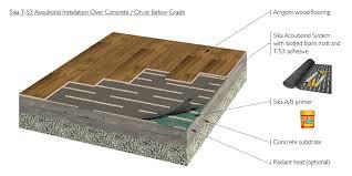 wood flooring engineered hardwood flooring installation