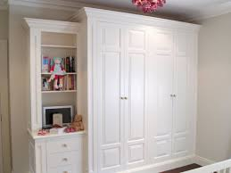 Closets For Sale by White Wardrobe Closet For Hanging Clothes White Wardrobe