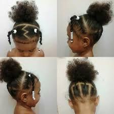 african american toddler cute hair styles easy hairstyles for african american toddlers african hairstyles ideas
