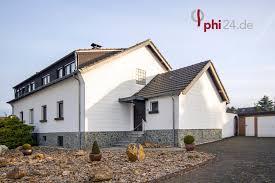 Familienhaus Phi Aachen Gepflegtes Ein Bis Zwei Familienhaus Auf 959 M