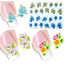 rose nail store promotion shop for promotional rose nail store on