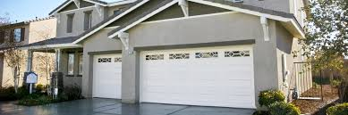 Ventura County Overhead Door West Coast Overhead Door In Ventura County Or Santa Clarita Valley