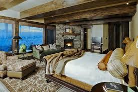 mountain home decor idea – liwenyun