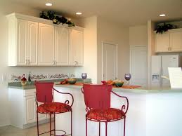 home corner 6 ideas to upgrade your kitchen cabinets a rain of