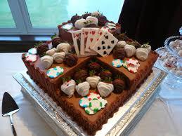 Grooms Cake Groom U0027s Cakes In Mckinney And Dallas Texas