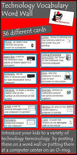 best 25 technology lessons ideas on pinterest computer lab
