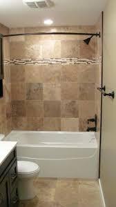 brown floor tiles bathroom u2013 hondaherreros com
