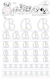lettere straniere in corsivo maiuscolo e minuscolo lettere in corsivo maiuscolo idea d immagine di decorazione