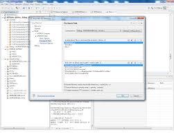 incompatibility error of cc2564 bluetooth with msp430f5529 msp