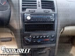 2016 nissan pathfinder stereo wiring diagram nissan fuse box