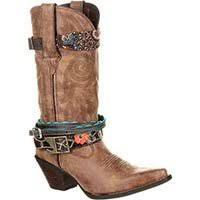 womens boots gold coast durango s boots shop womens boots for
