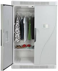 Cabinet Clothes Breezedry Drying Cabinets Give Longer Life To Clothes Apartment