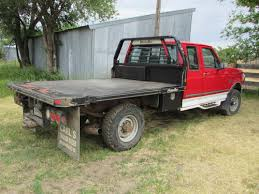 Hydra Bed 1997 Ford F 250 Pickup In South Dakota For Sale Used Cars On