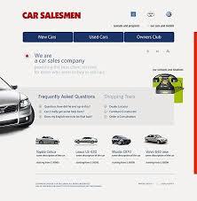 sixthlife 15 car dealers website templates