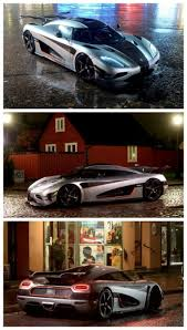 koenigsegg oman 254 best koenigsegg agera images on pinterest koenigsegg car