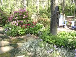 perennial garden vegetables gardening with perennials diy