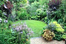 Small Garden Border Ideas Border Garden Plans Garden Border Plants Uk 200years Club