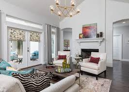 Luxe Home Interiors Pensacola In Detail Interiors Service Gulf Coast Interior Design Firm
