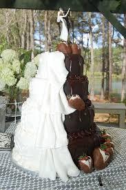 best wedding cake recipe ever best ever wedding cake recipe white