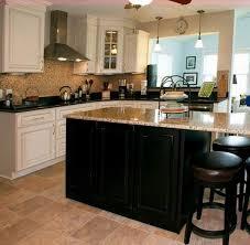 kitchen islands with stools kitchen islands kitchen kitchen island chairs bar stool height
