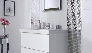 wall tiles bathroom ideas wall tile for bathroom bathroom verdesmoke adhesive wall