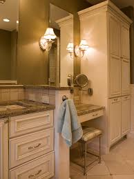 custom bathroom vanity designs custom bathroom vanities designs best 25 master bath