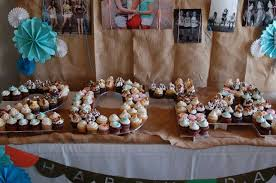 graduation cupcake ideas top 5 graduation party ideas pear tree