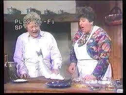 betisier cuisine bétisier maité et la cuisine des mousquetaires